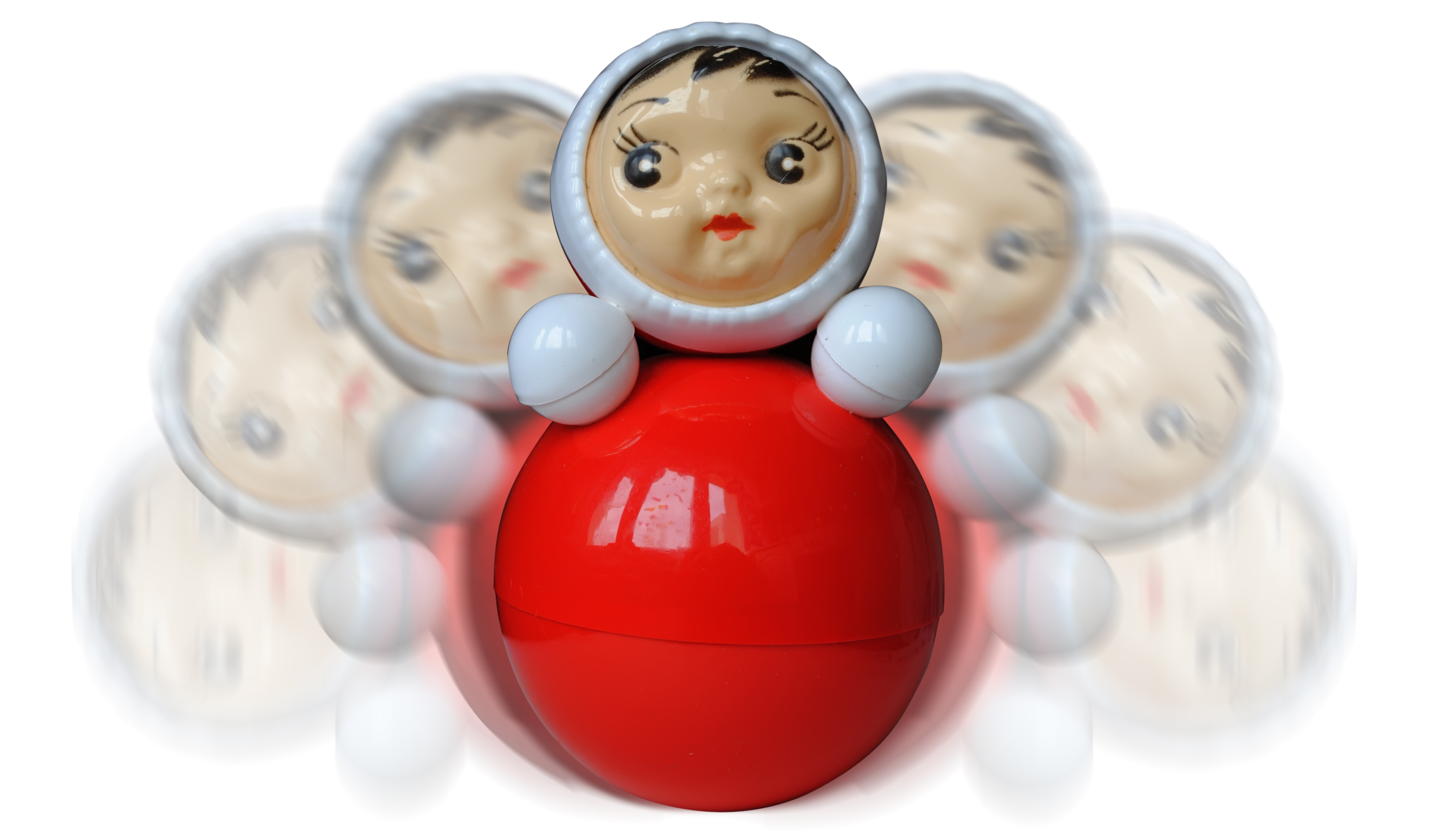 Toys 20r 20us : Weeble wobble toys r us wow