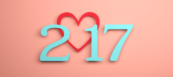 Unlock Potential  2017